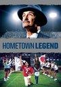 Hometown Legend - VOD