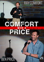 Comfort with a Price - VOD