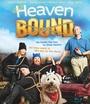 Heaven Bound - Blu-ray