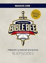 The National Bible Bee Game Show: Season 1 - VOD