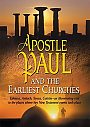 Apostle Paul and the Earliest Churches - VOD