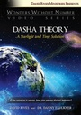Dasha Theory: A Starlight and Time Solution - DVD