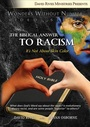 The Biblical Answer to Racism: Its Not About Skin Color - DVD