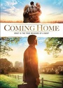 Coming Home - DVD
