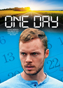 One Day - VOD