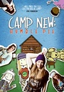 Camp New: Humble Pie - DVD