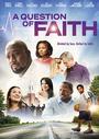 A Question of Faith - VOD