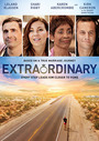 Extraordinary - VOD