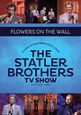 Statler Brothers: Flowers on the Wall - DVD