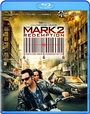 The Mark 2: Redemption - Blu-ray