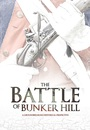 The Battle of Bunker Hill - VOD
