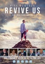 Kirk Cameron: Revive Us - VOD