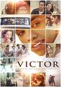Victor - VOD