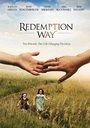 Redemption Way - VOD