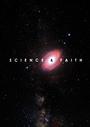 Science and Faith - VOD