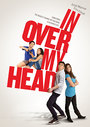 In Over My Head - VOD