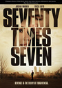 Seventy Times Seven - VOD