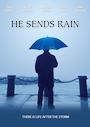 He Sends Rain - VOD