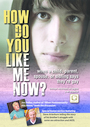 How Do You Like Me Now? - VOD