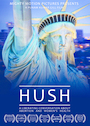 Hush - VOD