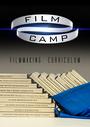 Film Camp Curriculum - VOD