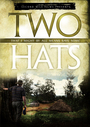 Two Hats - VOD