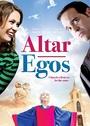 Altar Egos - VOD