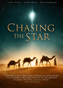Chasing the Star - VOD