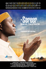 The Sereer: Desperately Trying to Please God - VOD