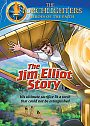 Torchlighters: The Jim Elliot Story - DVD