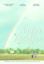 Andys Rainbow - VOD