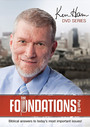 Ken Hams Foundations - VOD