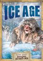 Buddy Davis Amazing Adventures: Ice Age - VOD