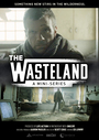 The Wasteland - VOD
