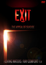 EXIT: The Appeal of Suicide - VOD