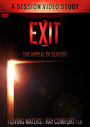 EXIT: The Appeal of Suicide - Video Study - VOD