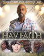 Hav Faith - VOD