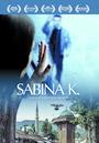 Sabina K. - VOD