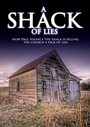 A Shack of Lies - VOD