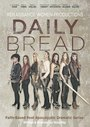 Daily Bread (Episodes 1-6) - VOD