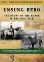 Unsung Hero: The Horse in the Civil War - VOD