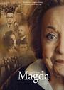 Magda - DVD