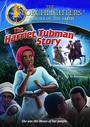 Torchlighters: Harriet Tubman - VOD