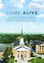 Come Alive - VOD