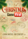 Christmas Gone Viral - VOD