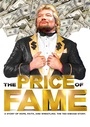 The Price of Fame - VOD