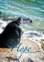 Hope - VOD