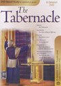 The Tabernacle - VOD