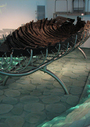 Unearthed: The Jesus Boat - VOD