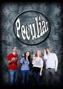 Peculiar: Christian TV series - Season 1 - VOD